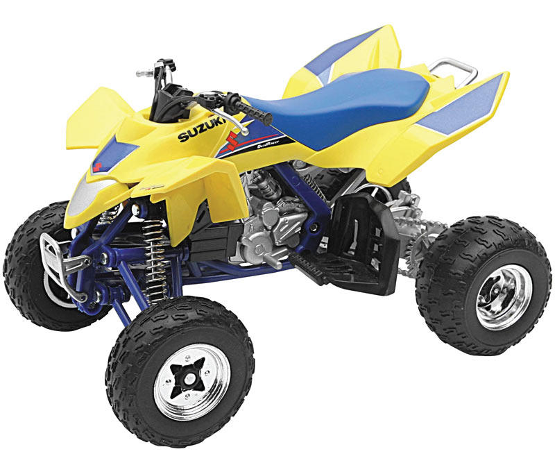 Service Manual Atv Ltr 450 Suzuki Citiesheavy